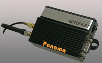 Panama Autopilot