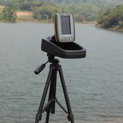 TF640 détecteur de poisson